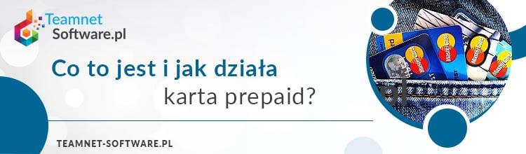 Co to jest i jak działa karta prepaid?