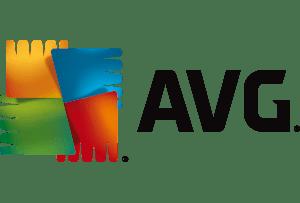 Antywirus AVG
